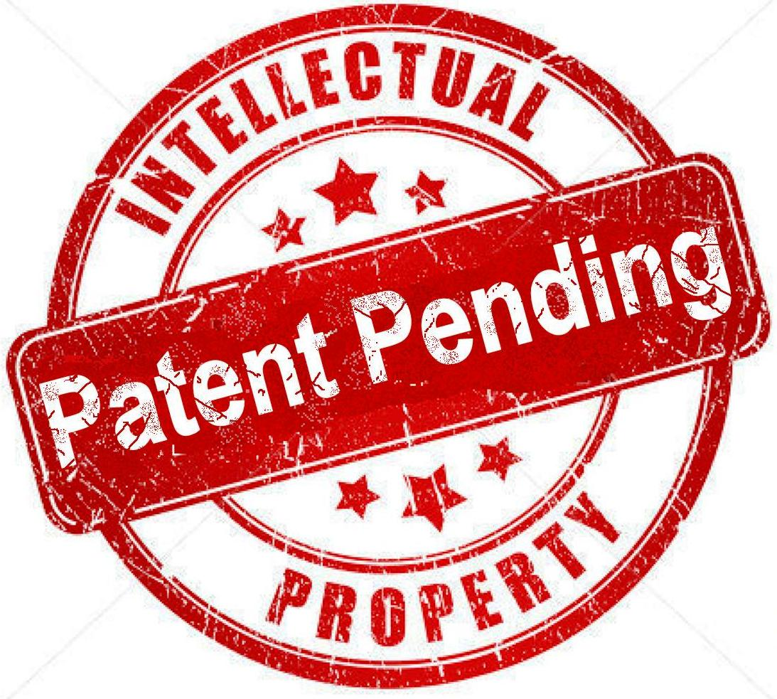 Patent Pending Free Printable Documents